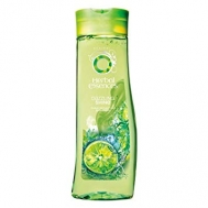 HERBAL ESSENCES DAZZLING SHINE (400ml)
