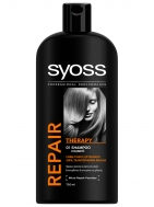 SYOSS ΣΑΜΠΟΥΑΝ REPAIR THERAPY (750ML)