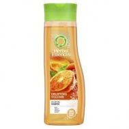 Herbal Essences Shampoo Uplifting Volume  (400ml)