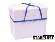 Ψυγείο Φελιζόλ Stabplast