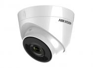 Κάμερα παρακολούθησης Hikvision DS-2CE56D0T-IT3