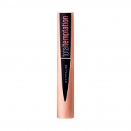Maybelline  Mascara Total Tempation