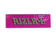 Χαρτάκια Στριφτού Rizla Pink (50φύλλων)