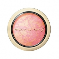 MAX FACTOR Creme Puff Blush 05   Lovery Pink