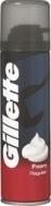 Gillette Classic Shaving Foam 200ml