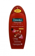 Palmolive Brilliant Color 350gr