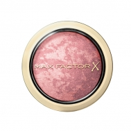MAX FACTOR Creme Puff Blush  20 Lavish  Mauve