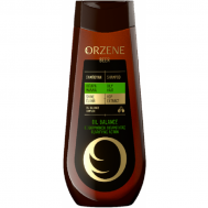 Orzene Beer Oil Balance 400ml