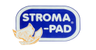 stroma-pad