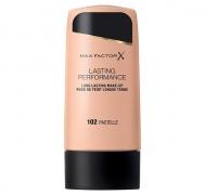 Max Factor Lasting Performance Liquid Make Up 102 Pastelle 35ml