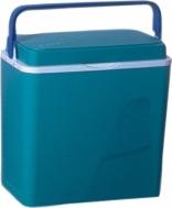 Ψυγείο φορητό 25L Krios