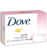 Dove Soap Pink 100gr