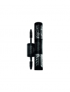 Max Factor Excess Volume Extreme Impact Mascara Black/Brown (20ml)