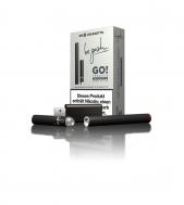Be Posh Go Ηλεκτρονικό Τσιγάρο