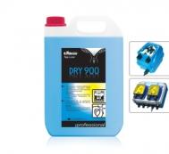 DRY 900 ENDLESS PROFESSIONAL Υγρό Στεγνωτικό-Βοηθητικό Ξεβγάλματος Επαγγελματικών Πλυντηρίων Πιάτων 5L